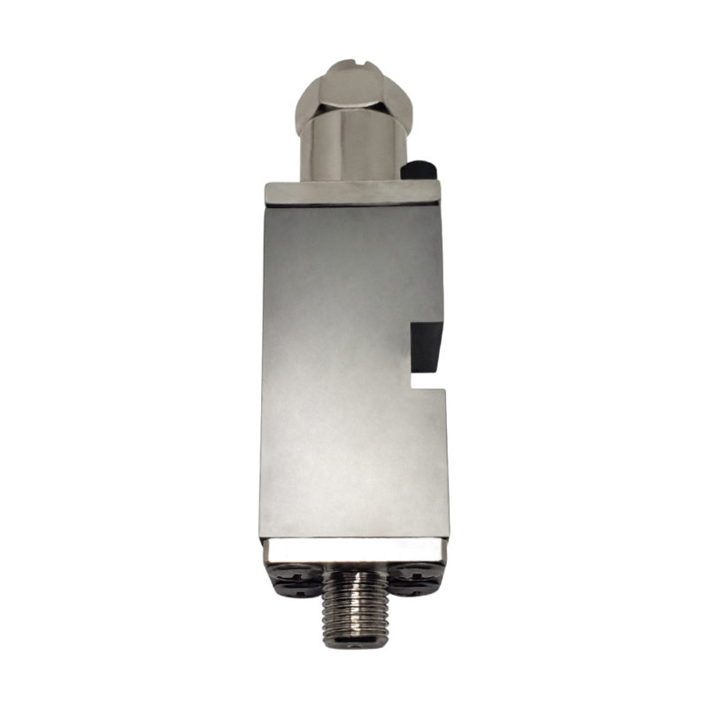 Replacement For Nordson® H200 (276119 & 272282) G100 Module