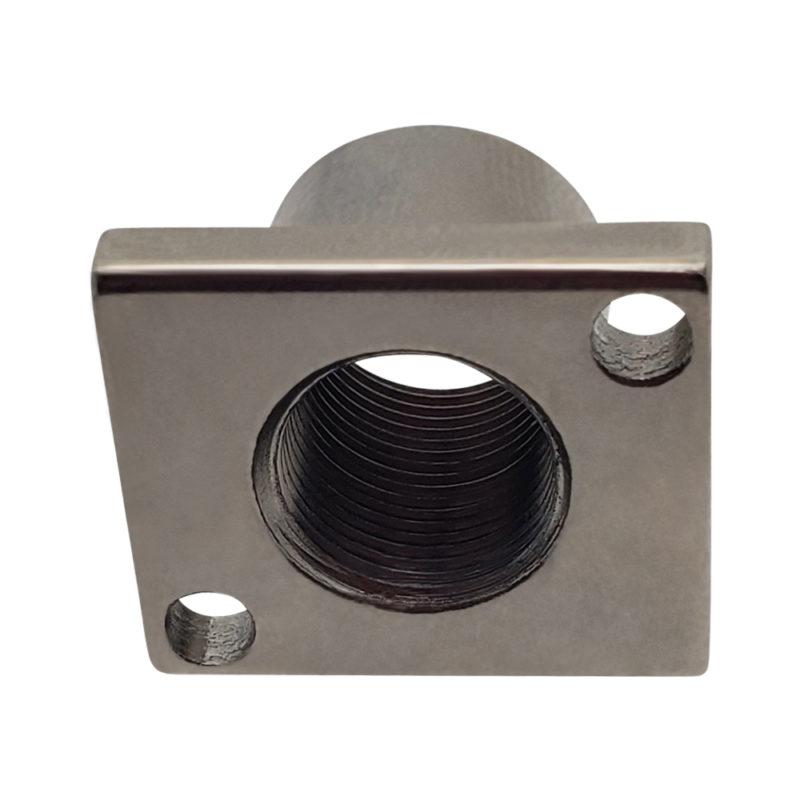 Module G100-005 Nordson H200 Adjusting End Cap 276119