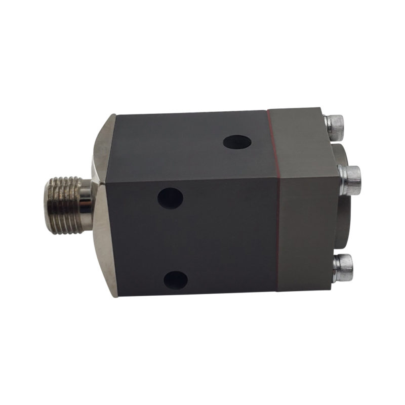 G10 Module – Replacement for Nordson® 153011