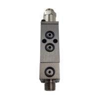 G100F Non-Woven Module Nordson 144906-861108 H200CF00 Series Compatible
