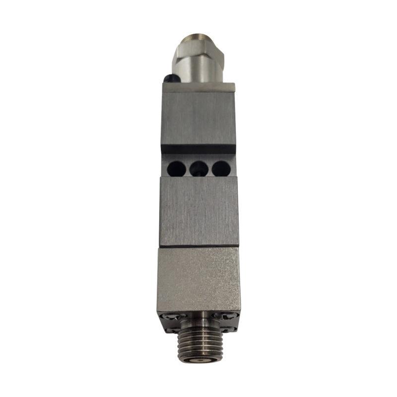 G100F Non-Woven Module Nordson 144906-861108 H200CF