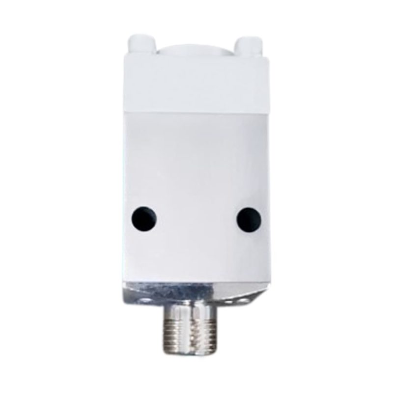 G10 Module – Direct Replacement for Nordson® H20 Module 153011