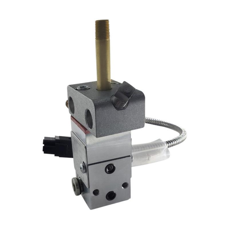 Replacement for Nordson® 274702 H20 - G10GUN Glue Gun