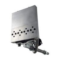 G100LPMOD4 Low Profile Glue Gun Nordson H204 #276541