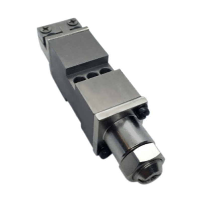 G100S Butterfly Slot Module – Replacement for Nordson® 1051718-1051721