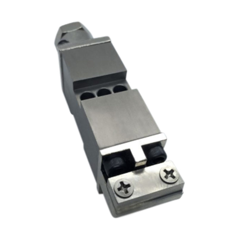 Replacement for Nordson 1051721 - G100S Butterfly Slot Module