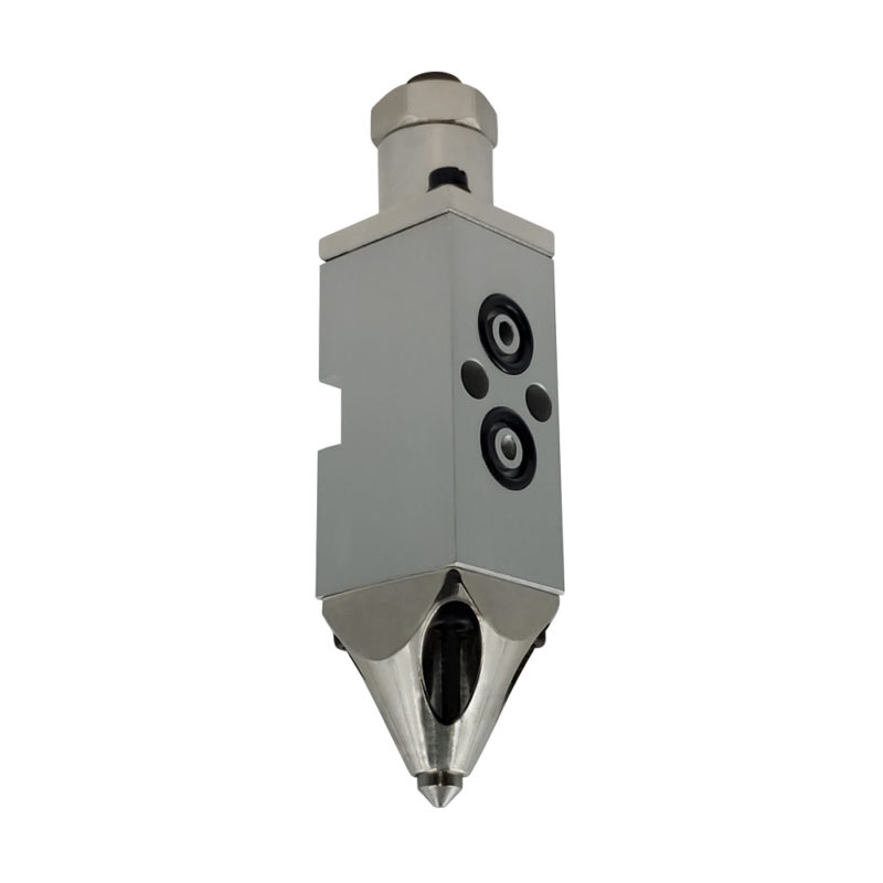 G100Z-NA Module w/o Adjuster Nordson H200, H202, 276516, 276517, 276518, 276520