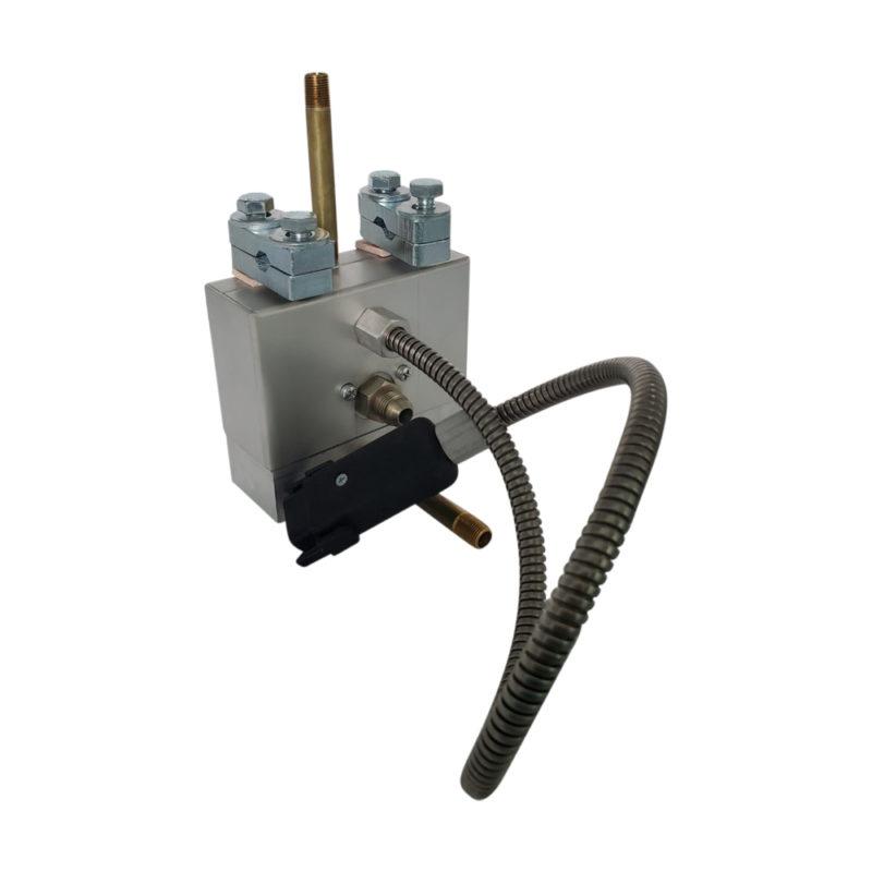 Glue Gun G100FGUNMOD4 FIBERIZATION Nordson® Compatible