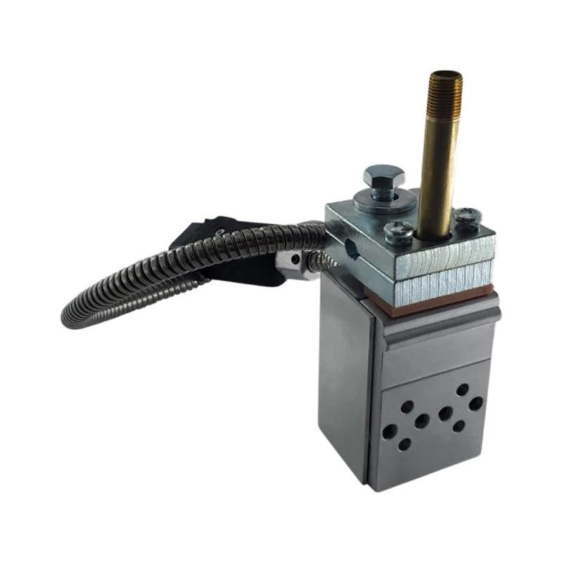 Nordson H202 Applicator Replacement - G100GUN MOD2 Glue Applicator