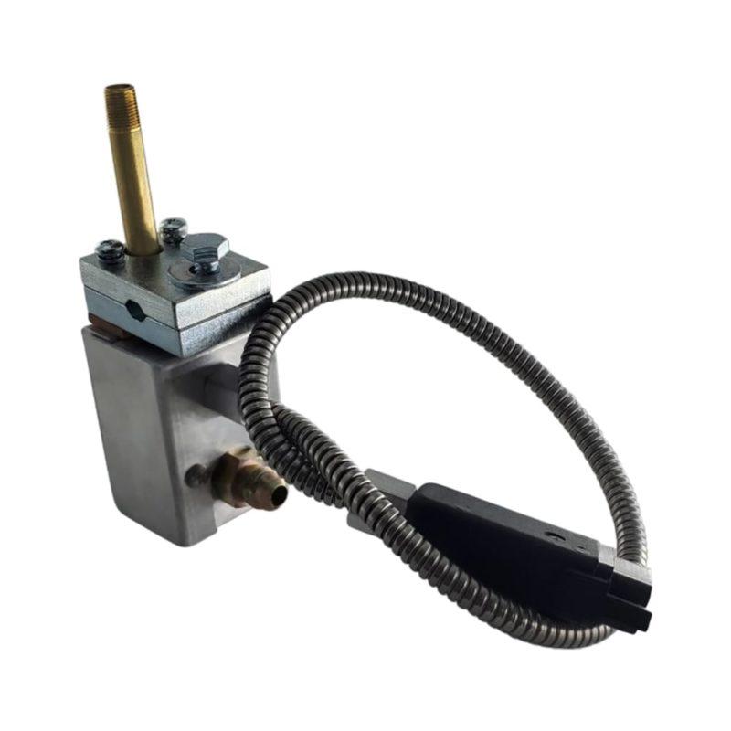 Glue Gun G100GUN MOD2 Nordson H200 H202