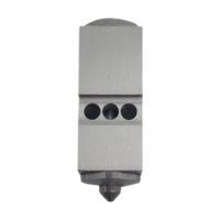 ITW Dynatec Mini Optima Module Replacement - G300 Mini Zero Module