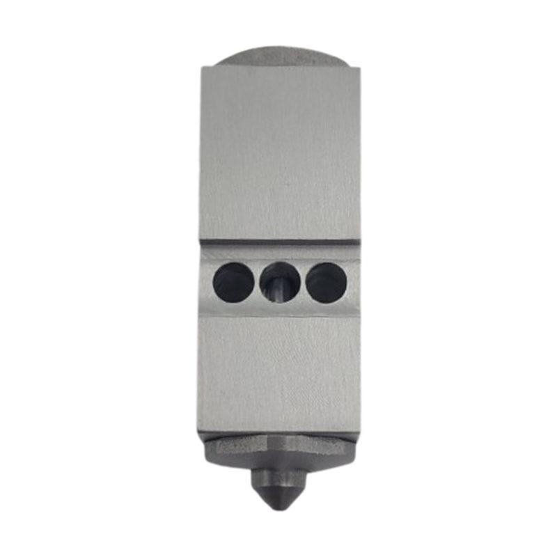 G300 Mini Zero Module Replacement for ITW Dynatec® Mini Optima Module