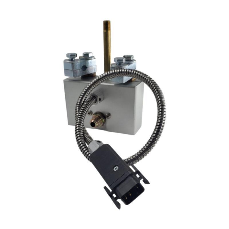 Nordson 274600 H204 Series Applicator Replacement - G100GUN MOD4EXT Glue Gun