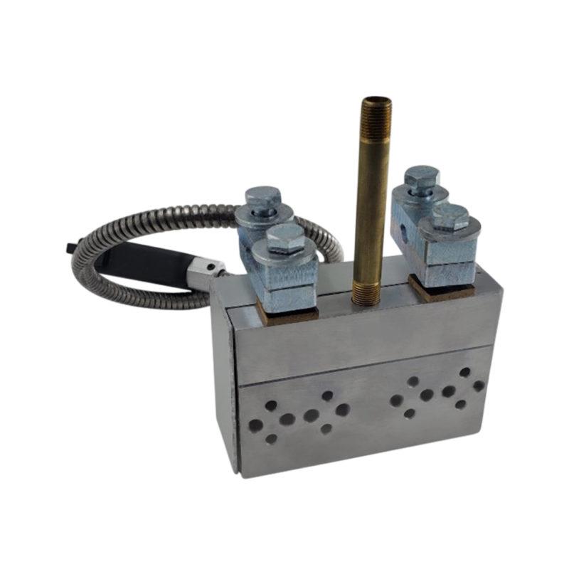 Glue Gun G100GUN MOD4EXT Nordson® H200 H204