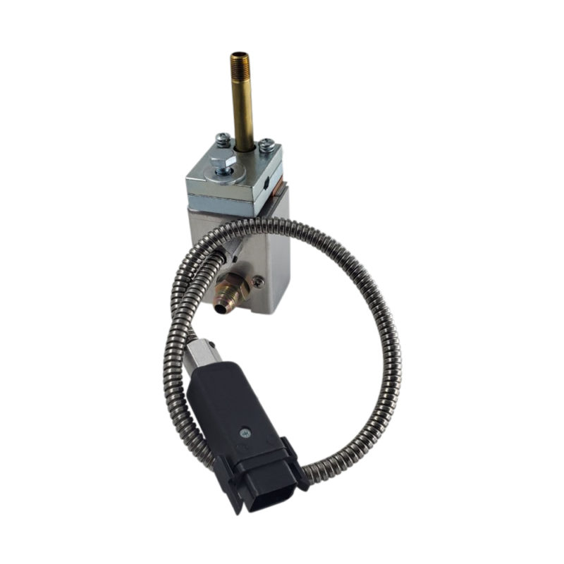 Glue Gun G100GUNMOD1 – Nordson® H201 (274596 8503591)
