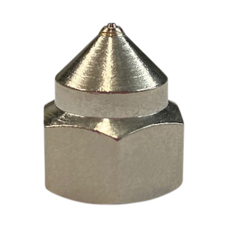 GNS Straight Angle Nozzles II