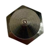 Nordson Saturn Precision Nozzle GNS Straight Angle Nozzle