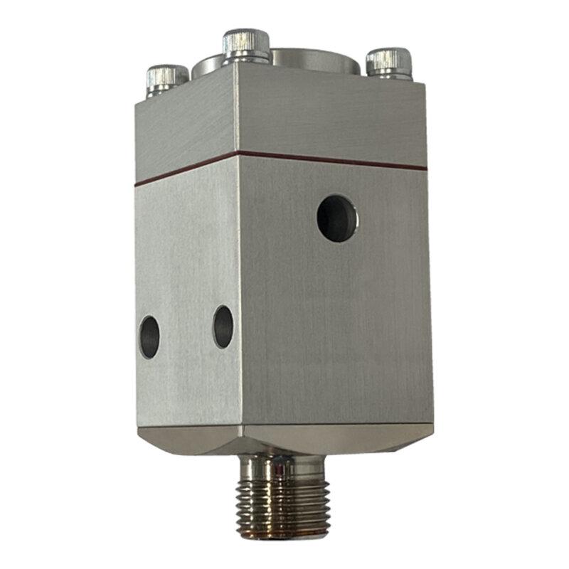 Nordson 153011 - G10 Module
