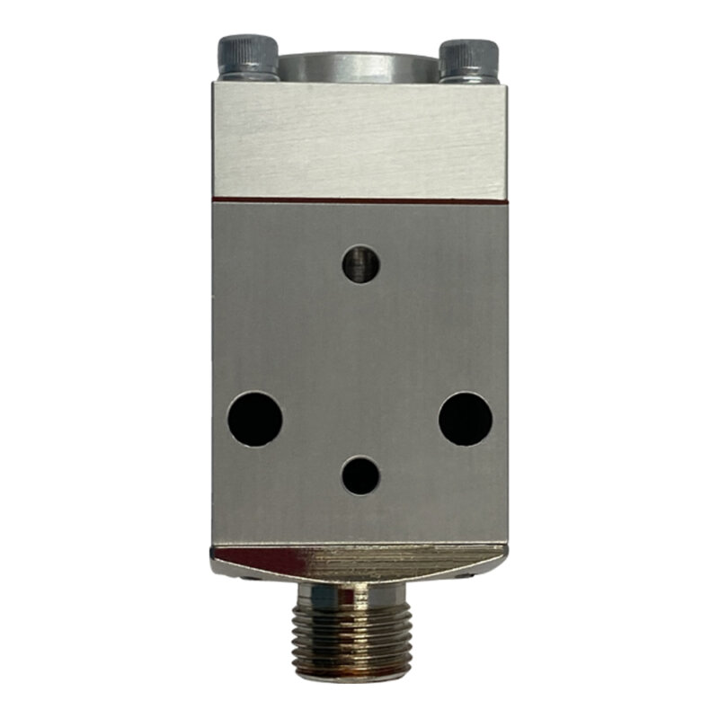 Replacement for Nordson 153011 H20 Module - G10 Module