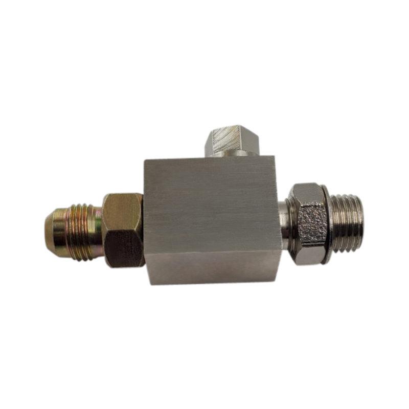 MARS-ST Straight Filter – Nordson® Style Saturn 1007036 1007372 1007037 1007373 1007038 1007374