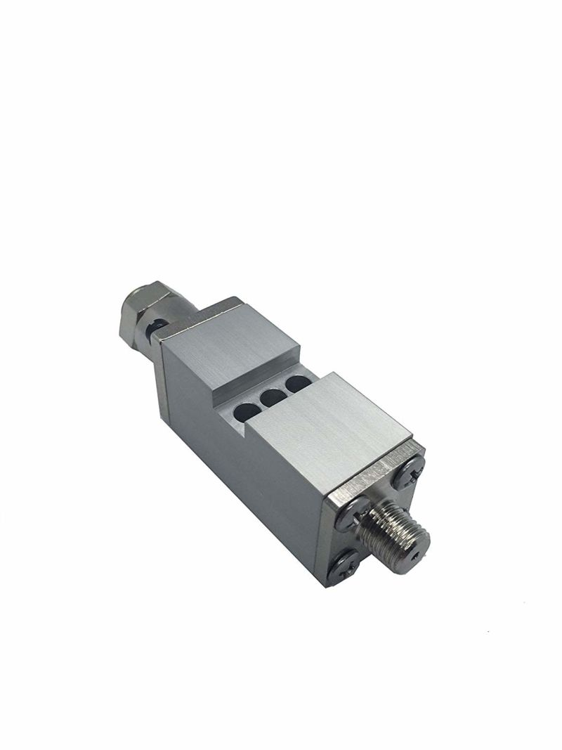 Replacement For Nordson® H200 (276119 & 272282) G100 Module (3)