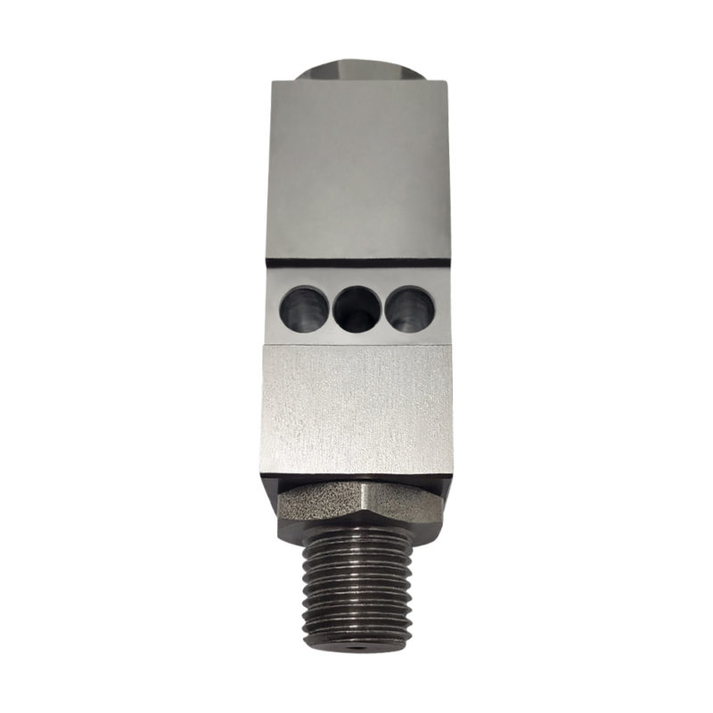 G300 MINISTD Module – Replacement for ITW Dynatec® Mini Module
