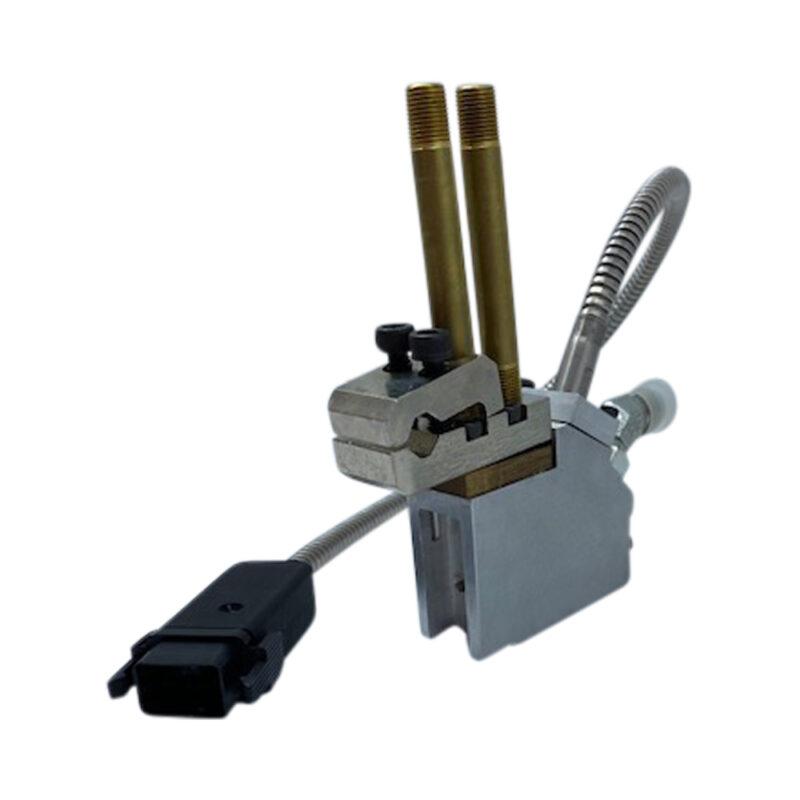 Replacement ITW Mini Gun - G300 Mini Gun
