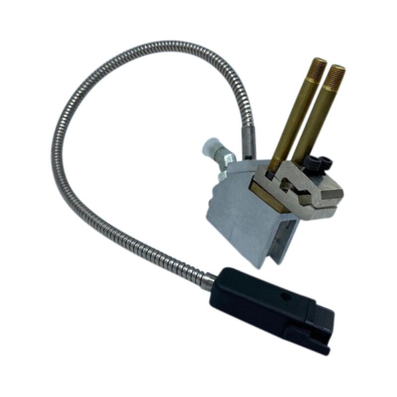 G300 Mini Gun ITW mini gun replacement