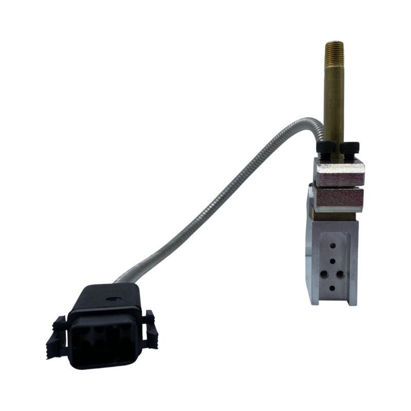 G300 Mini Gun
