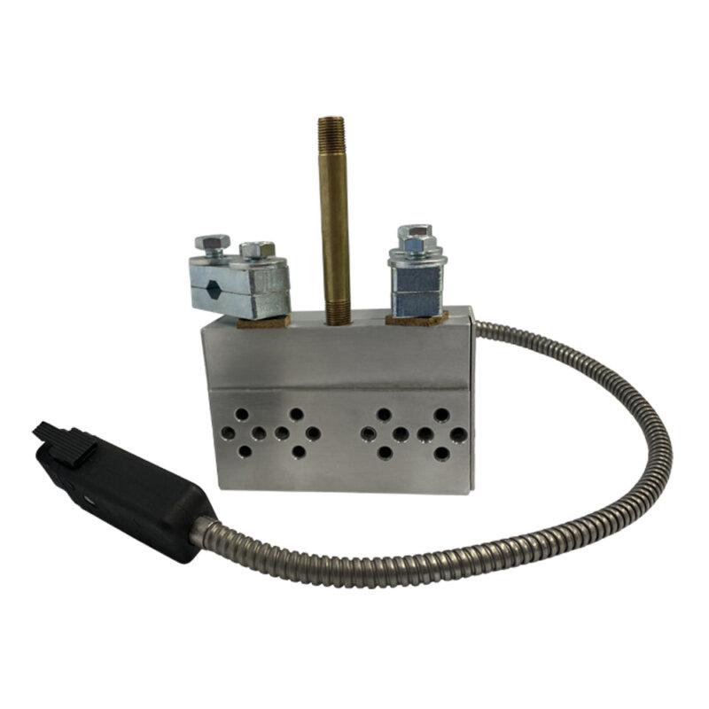 Nordson H204 Compatible - G100AA-MOD4EXT Glue Gun
