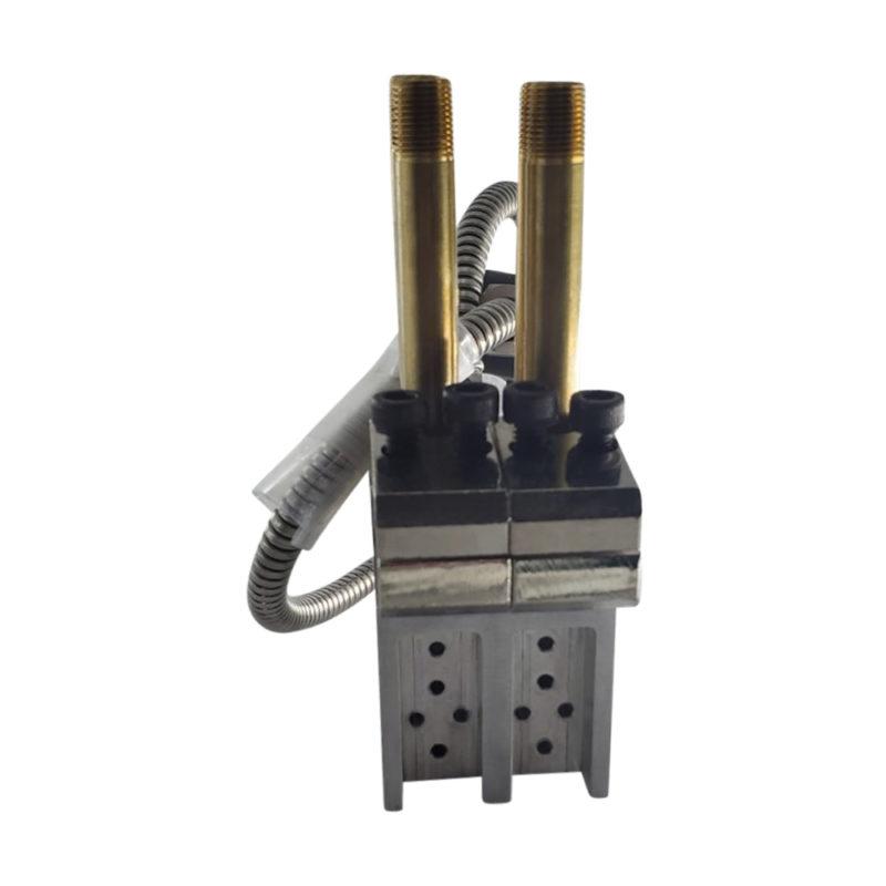 ITW Dual Mini Gun Replacement - G300 Mini 2-Module Gun