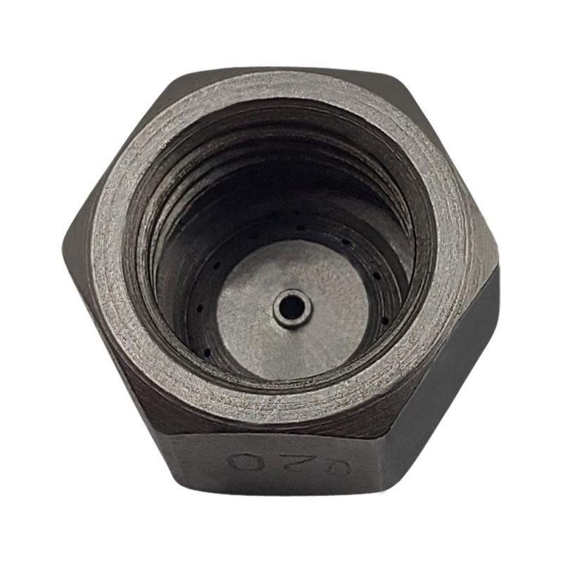 G250012HSW-NOR Nozzle