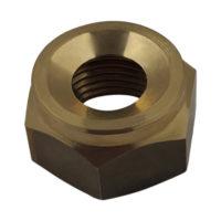 Swirl Nozzle Disc Nut - G100F Disc Nut