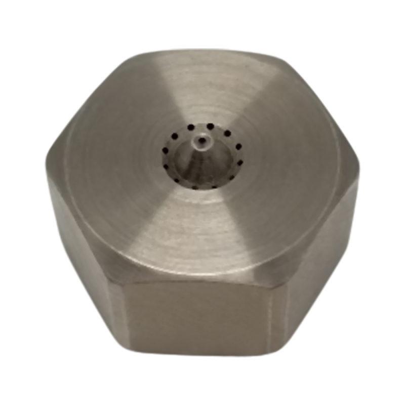 Nozzle G250012HSS-NOR Nordson