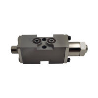 G100B Module Replacement for Nordson 1052925 & 1048115