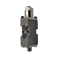 Nordson 1052925 Replacement H200 - G100B Module