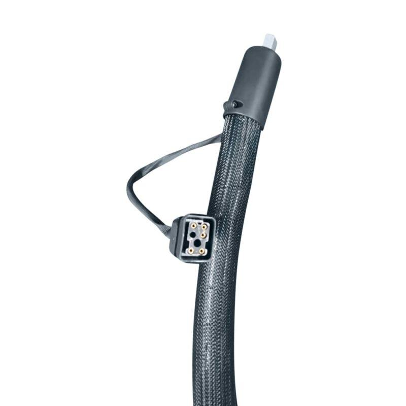 Hoses G500-26