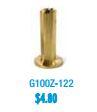 Module G100Z-122 Part Compatible Nordson 276516,276517,276518,276520