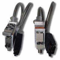 G300 Mini Gun | Nordson® MiniBlue Gun  (8527257)