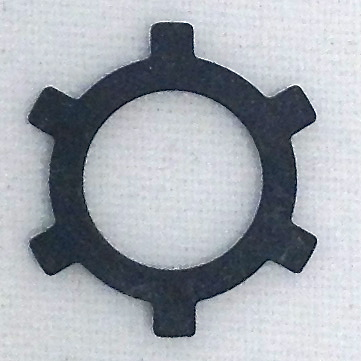 Module G100-010 Nordson H200 Star Lock Washer 276119