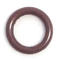 Module G100F-012 O-Ring - Nordson 144906 O-Ring Replacement, H200CF Series, Nordson H200 O-Ring