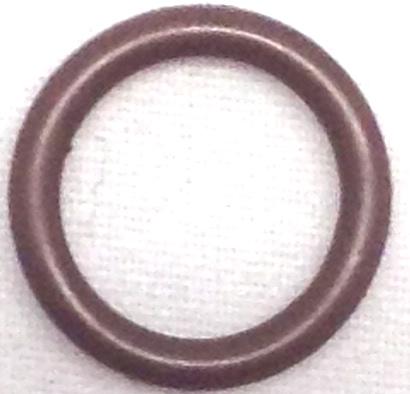 Module G100-018 Nordson H200 O-Ring 276119