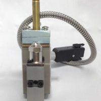 Glue Gun G100GUNMOD1 - Nordson® H201 (274596 8503591)
