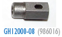 GH12000-08 Linkage Trigger Nordson 986016 AD-31