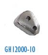 GH12000-10 Cam AD-31