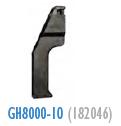 GH8000-10 Trigger Nordson AD-31 Gun 182046