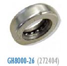 GH8000-26 Bearing 272404 AD-31