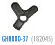 GH8000-37 Safety Trigger 182045 AD-31