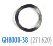 GH8000-38 Safety Spring 271620 AD-31