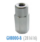 GH8000-8 Linkage Trigger 281616 AD-31